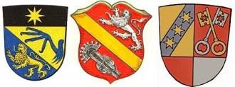 VG Wittislingen Logo